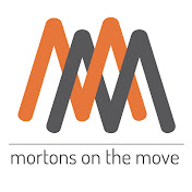 Mortons on the Move Avatar