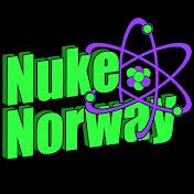 NukeNorway Avatar