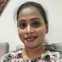 Haya Sheikh