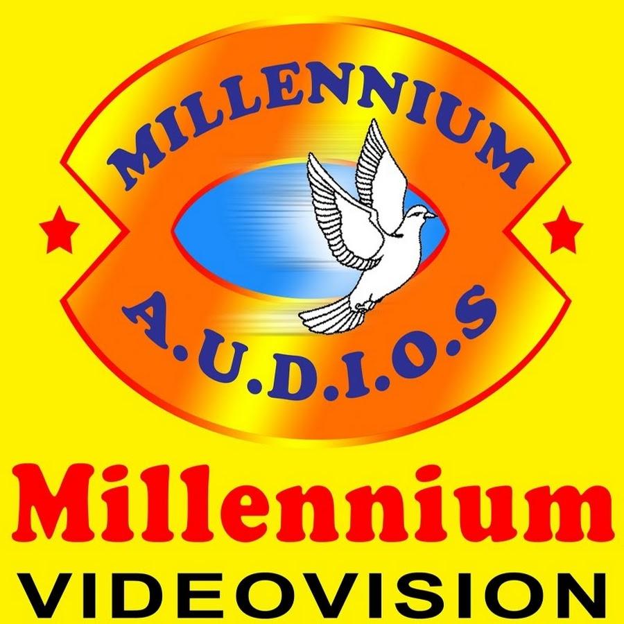 Millennium Cinemas