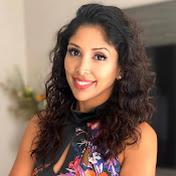 Dr. Vanita Rattan The Hyperpigmentation Clinic net worth