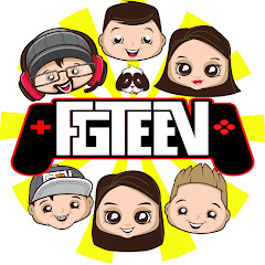 FGTeeV thumbnail
