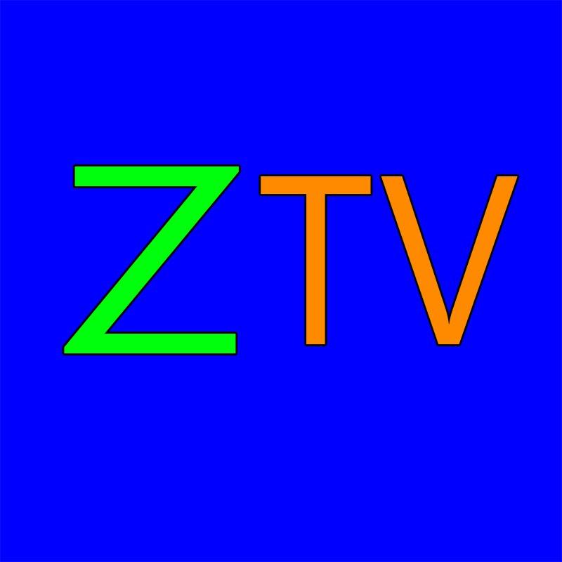 Zigzag TV