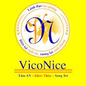 Vu Quang VicoNice Avatar