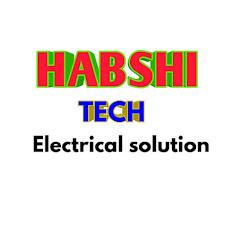 HABSHI TECH
