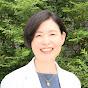 Dr. Yokoドクター葉子