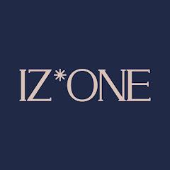 official IZ*ONE</p>