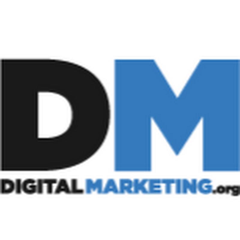 DigitalMarketing.org