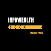 Infowealth net worth