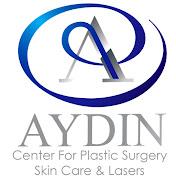 Dr Aydin net worth