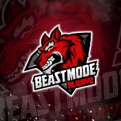 BeastModeAlwayz net worth