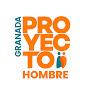 Proyecto Hombre Granada