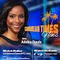 Caribbean Times News