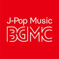J-POP BGM channel