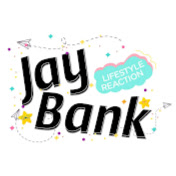 JayBank net worth