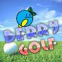 BERRY GOLF【ベリーゴルフ】完全初心者応援チャンネル