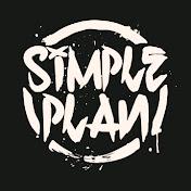 Simple Plan - Topic net worth