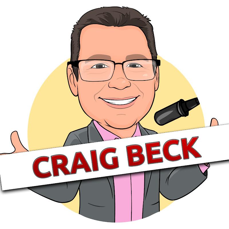 Craig Beck
