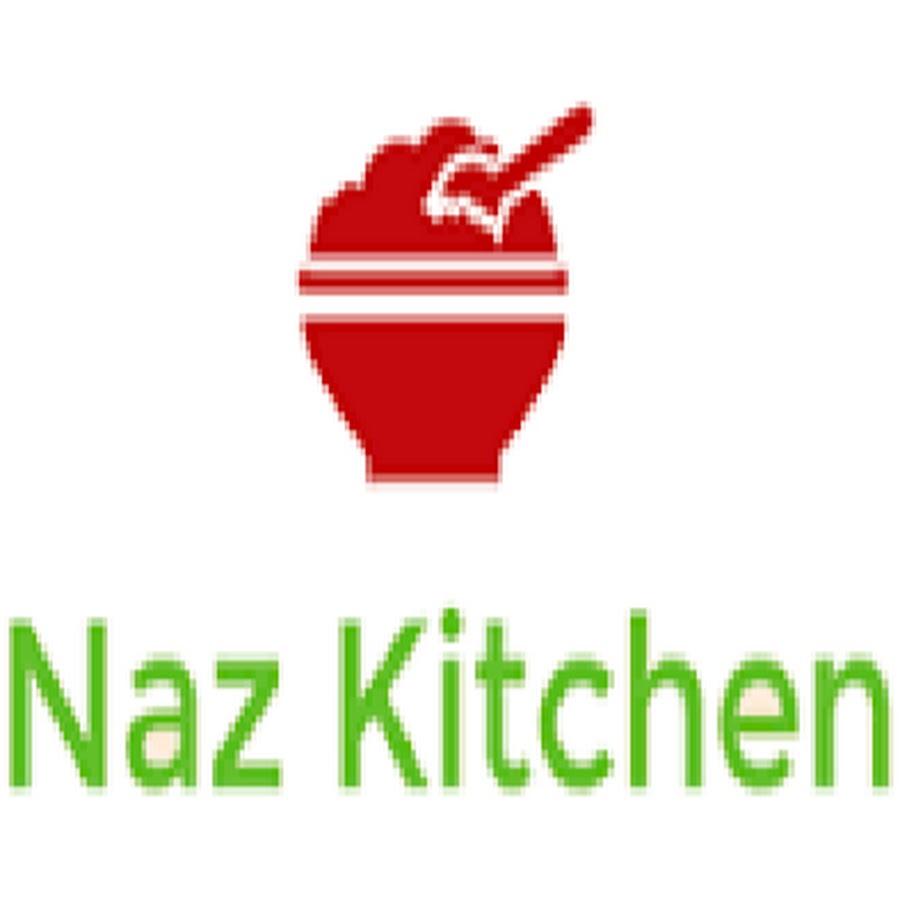 Naz Kitchen Fun Youtube