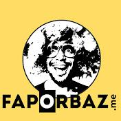 Faporbaz Avatar