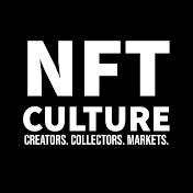 NFTCulture Avatar