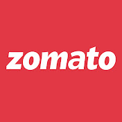 Zomato net worth