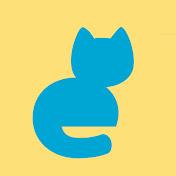Kitten Life