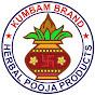 KUMBAM TV