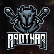 Radthar net worth