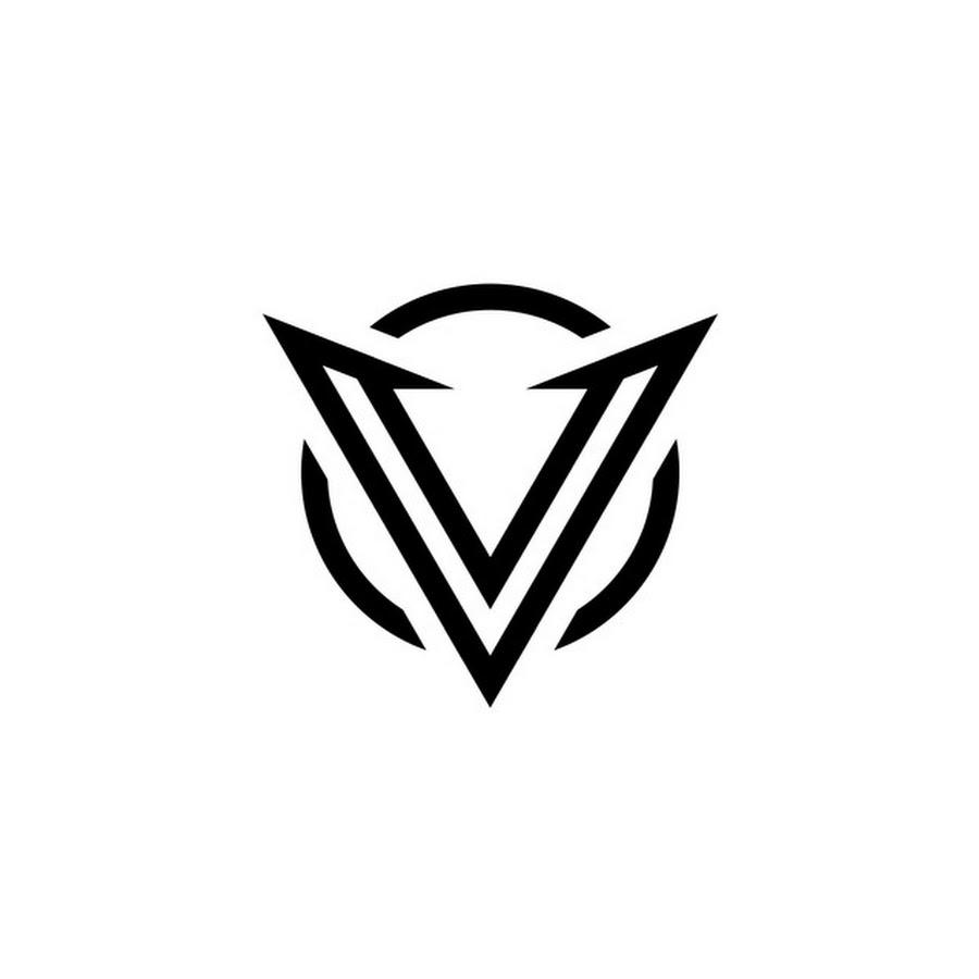 One Minute Tech News
