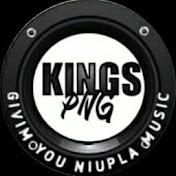 KINGS - PNG net worth