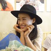 Rebecca Lim net worth