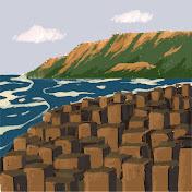 Conor Moore net worth