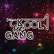 Kool & The Gang - Topic Avatar