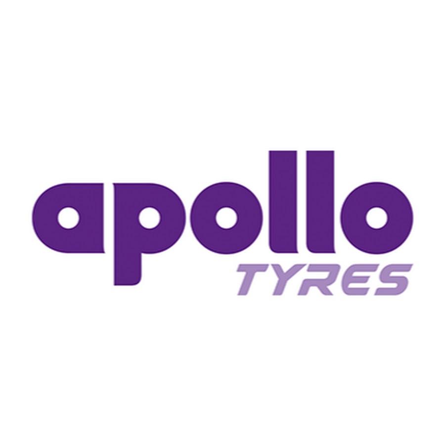 apollo tyres - youtube