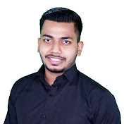Rahul Mannan Avatar