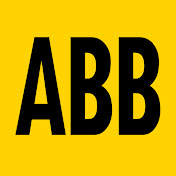 AudioBookBuzz net worth