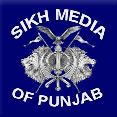 SIKH MEDIA OF PUNJAB TV