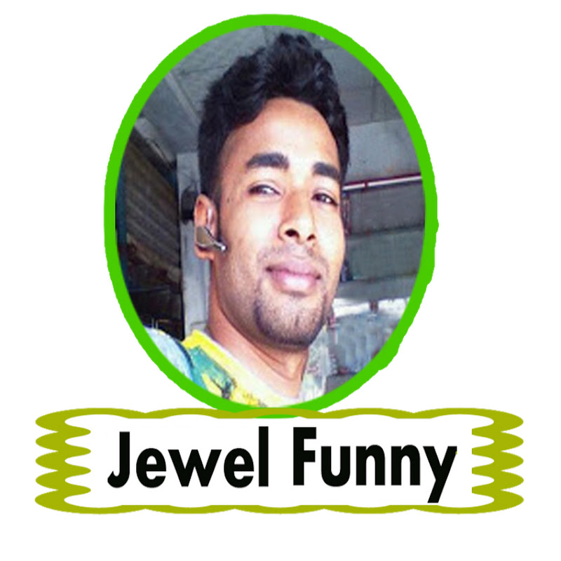 jewel funny