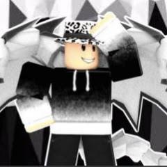 Photo Profil Youtube Prith_Gamer
