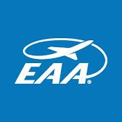 EAA net worth