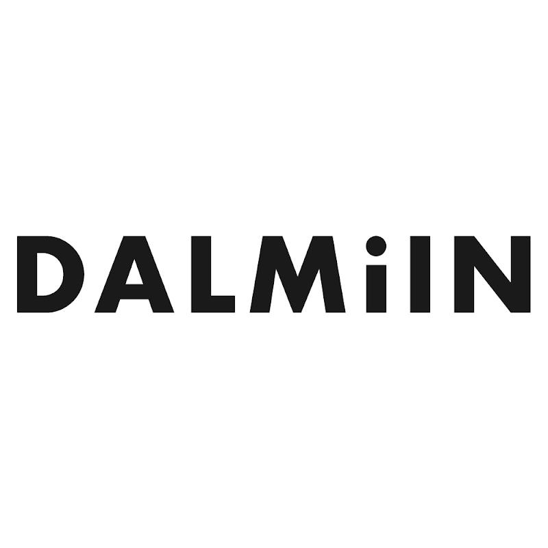 Dalmiin Baking Studio 달미인베이킹스튜디오