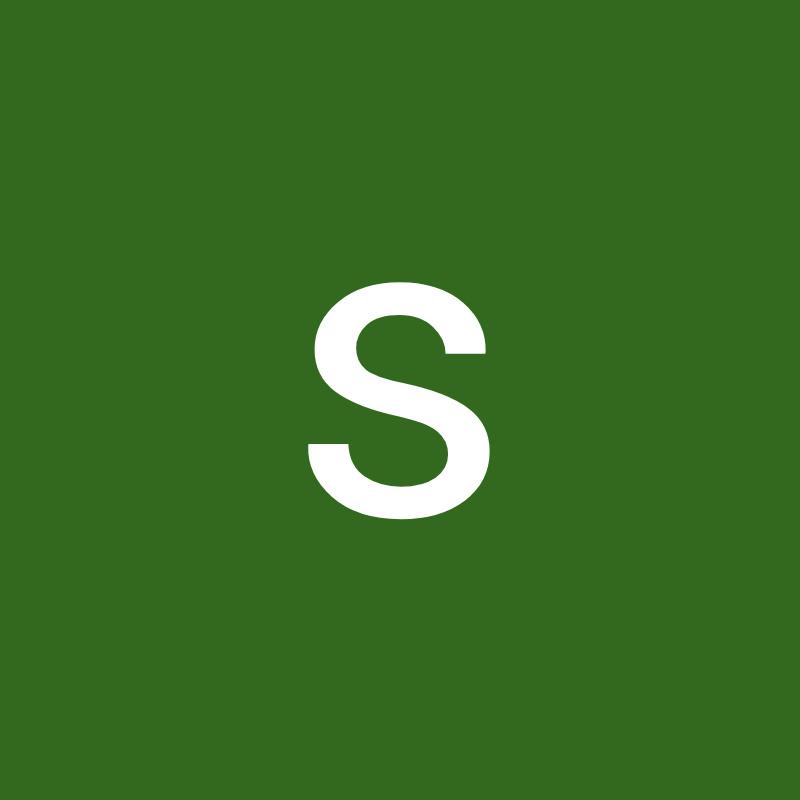 sarah127