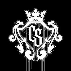 Ciemnastrefa YouTube channel image