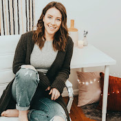 Katie Bookser net worth