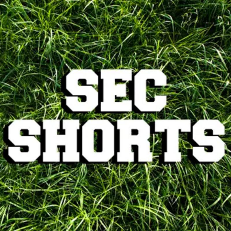 SEC Shorts