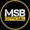 MSB Indonesia