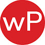 Portal wPolityce