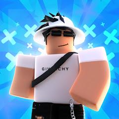 Photo Profil Youtube Itz_FloppyFish