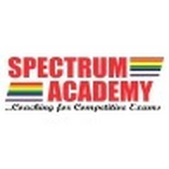 Spectrum Academy thumbnail